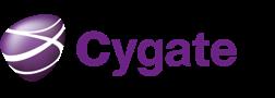 cygate-logo
